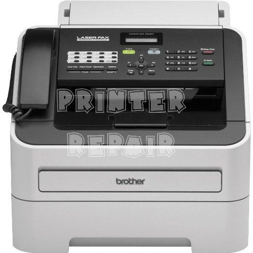 Brother Fax 1920CN