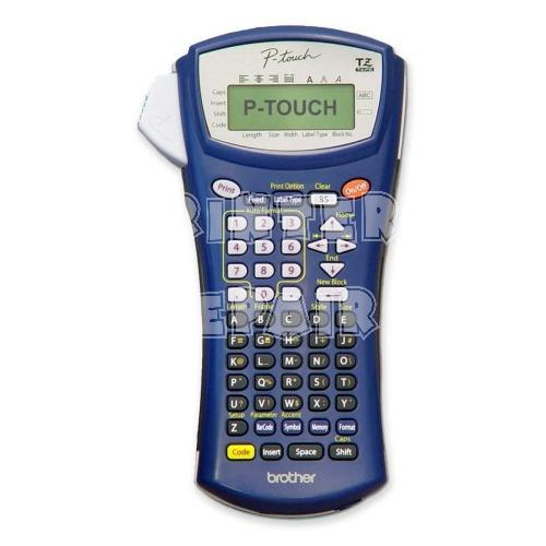 Brother P-Touch PT-1400