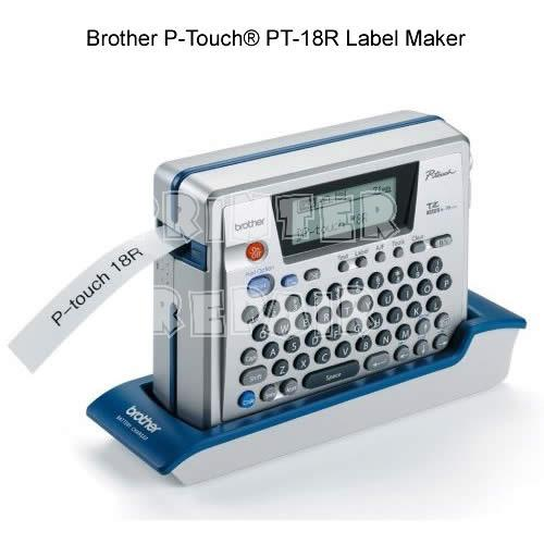 Brother P-Touch PT-30