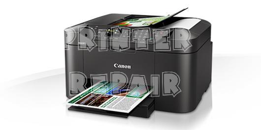 Canon LaserClass 2050