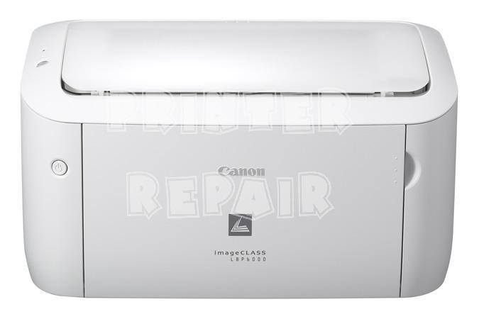 Canon LaserClass 6000