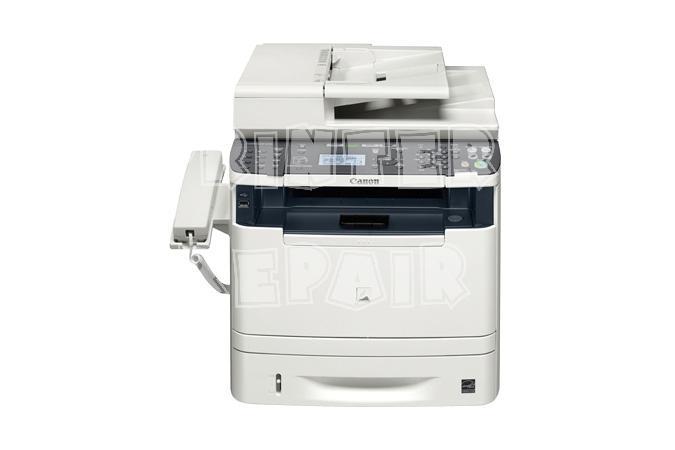 Canon LaserClass 9800