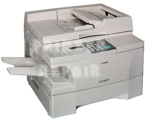 Canon Personal Copiers (PC) 1080F
