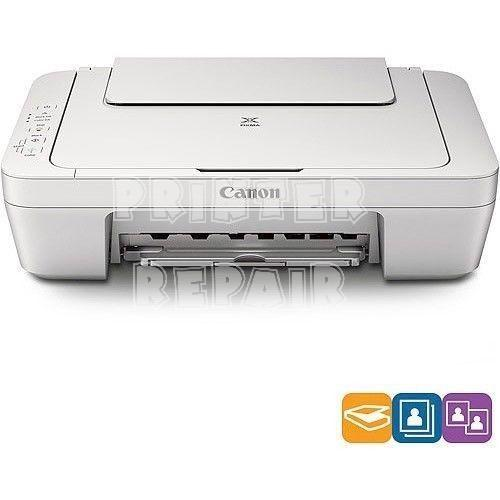 Canon Personal Copiers (PC) 11RE
