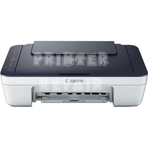 Canon StarWriter 60