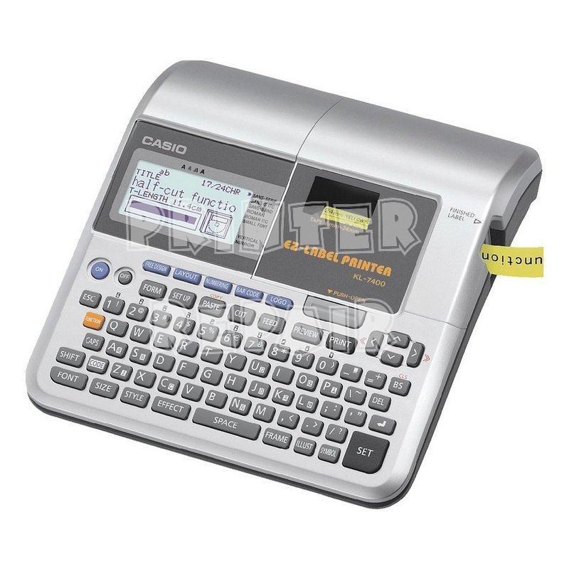Casio Other 3908