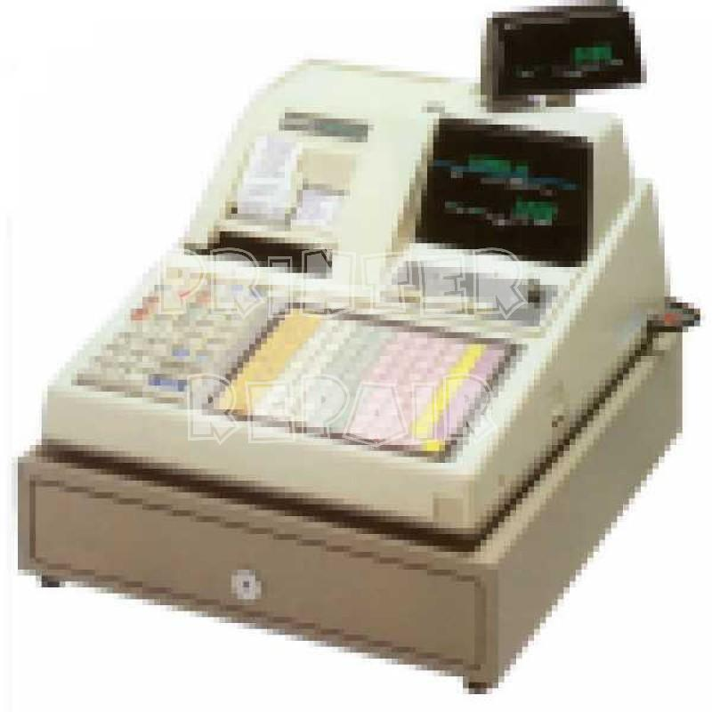 Casio TK 2100
