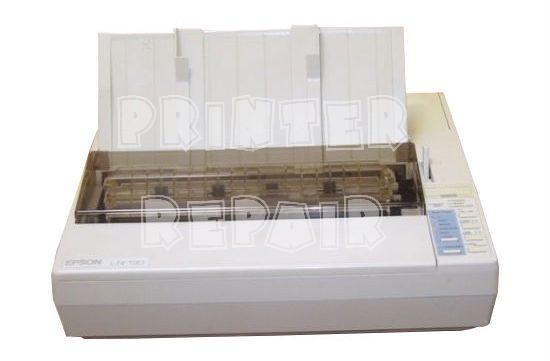 Epson ActionPrinter 3000
