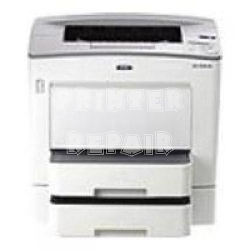 Epson EPL 5800L