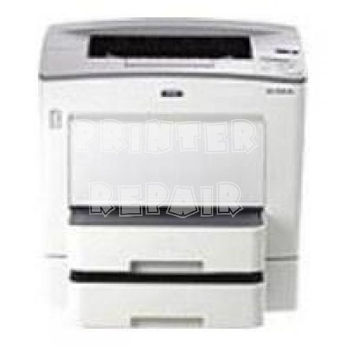 Epson EPL 5800PTX