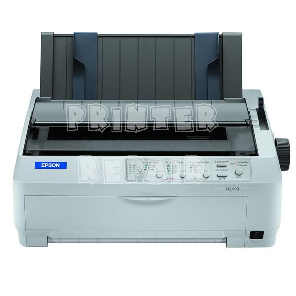 Epson LQ 800