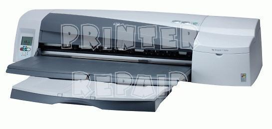 HP DesignJet 110+