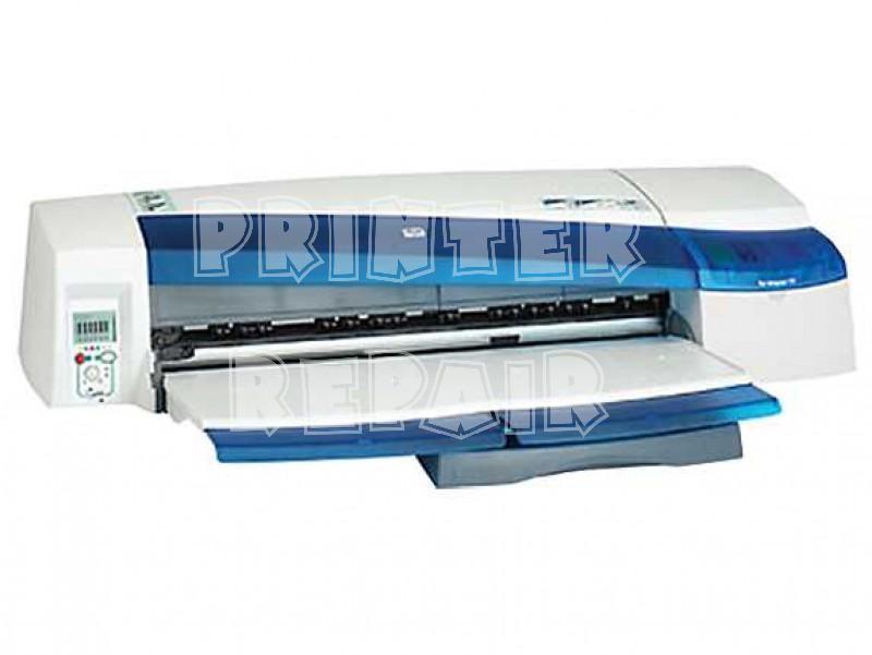 HP DesignJet 200