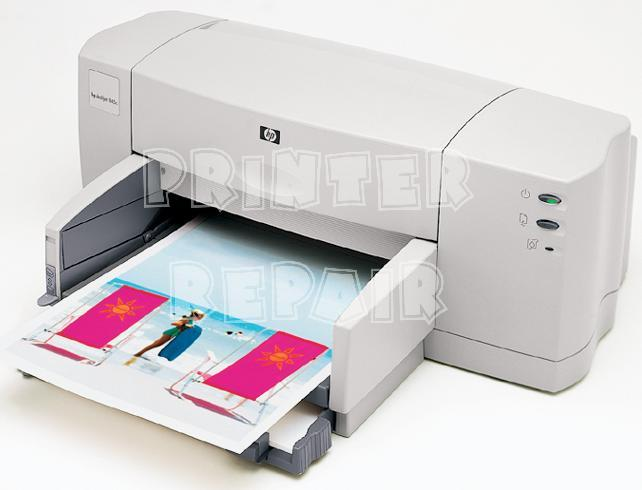 HP DeskJet 1000-J110F