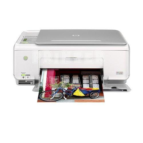 HP Other 2566A