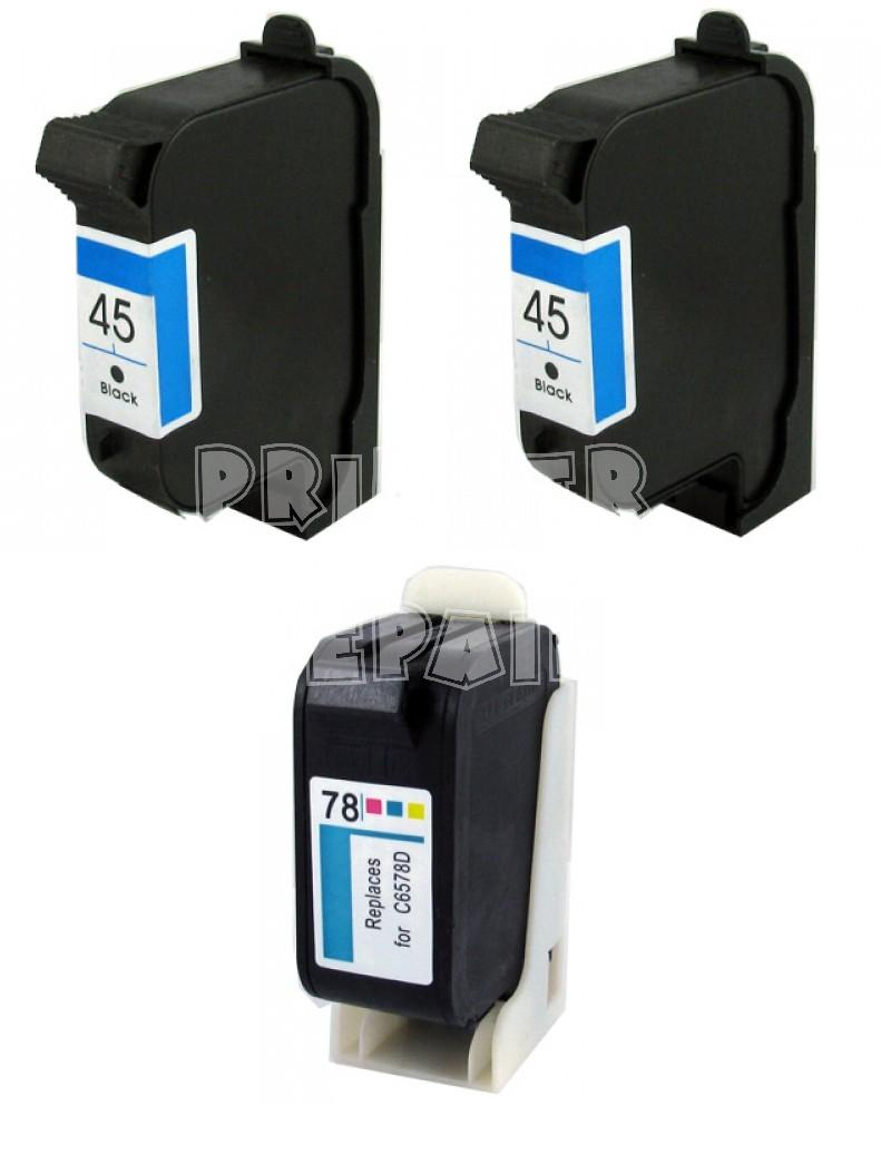 HP Photosmart 1000XI