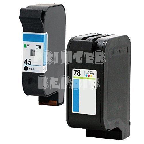 HP Photosmart 1215VM