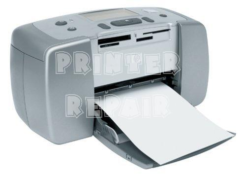HP Photosmart 145