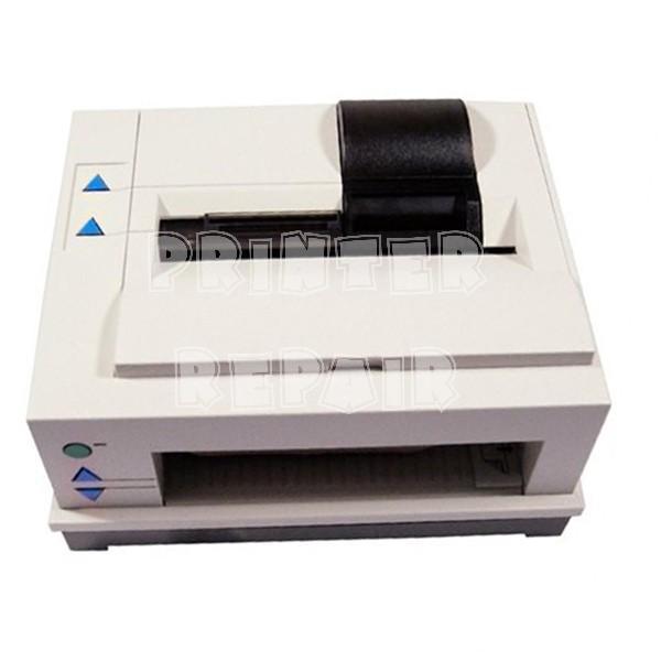 IBM 4694 4694