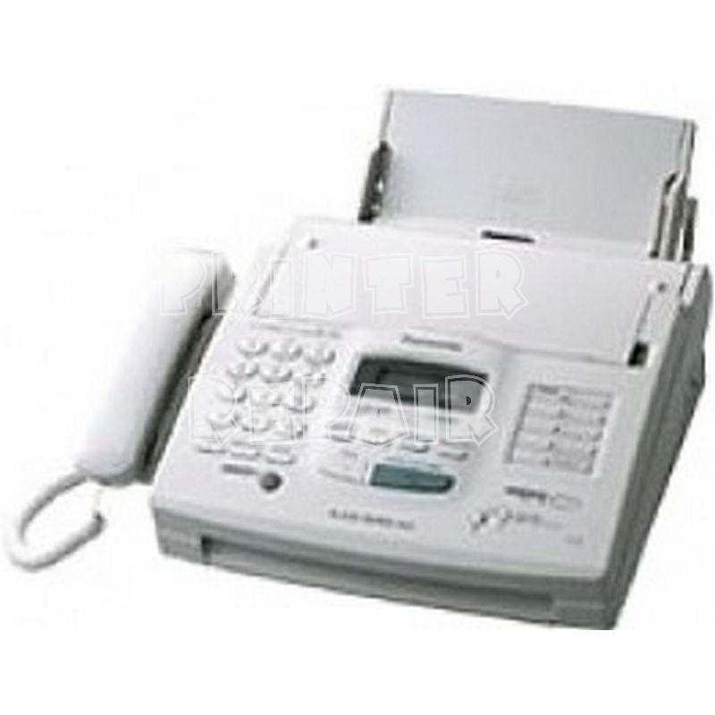 Panasonic FP 6090