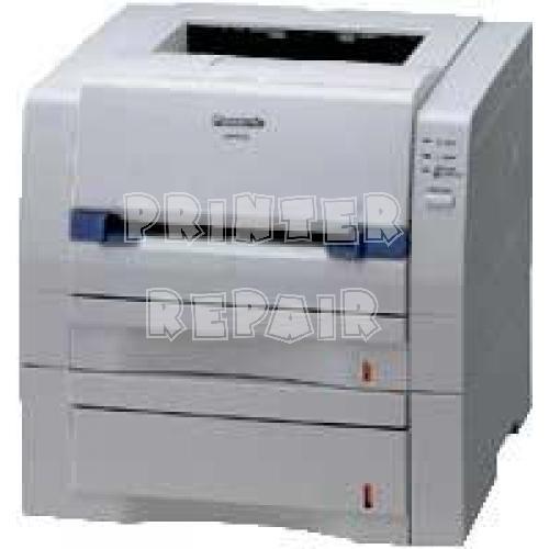 Panasonic KX FP265
