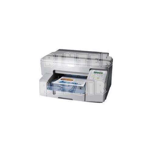 RICOH GelSprinter GX3300N