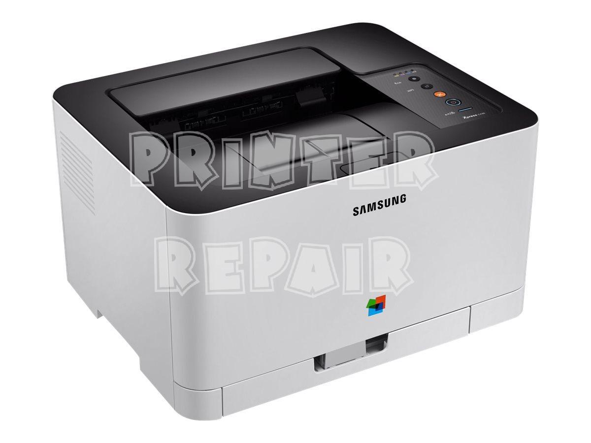 Samsung ER 150