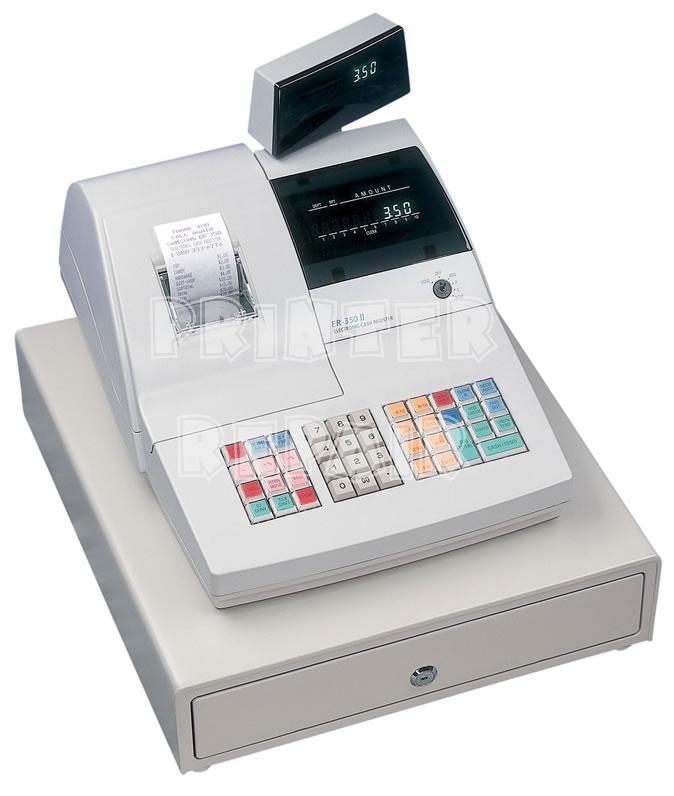 Samsung ER 350