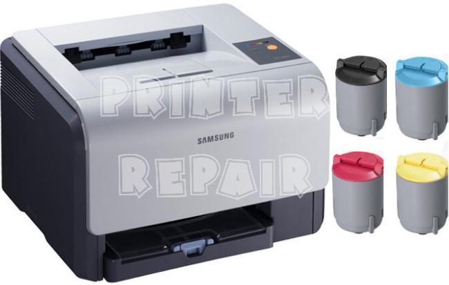 Samsung ER C350F