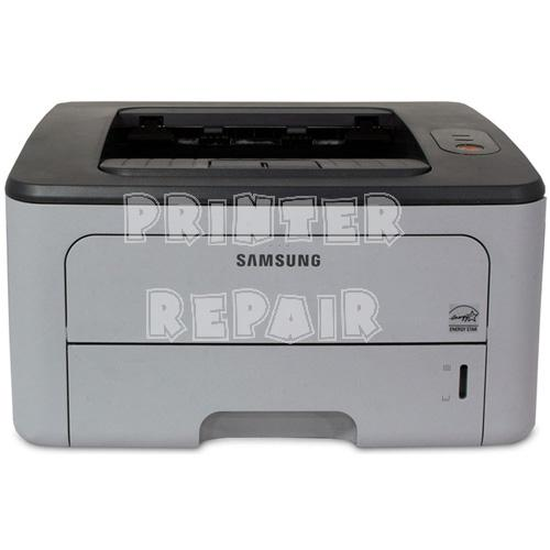 Samsung MSYS 750