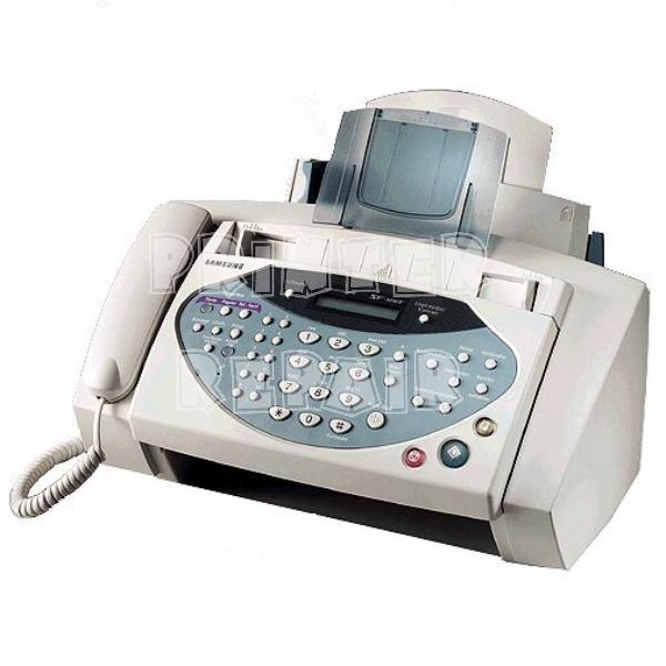 Samsung SF 3200