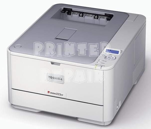 Toshiba DP 1870