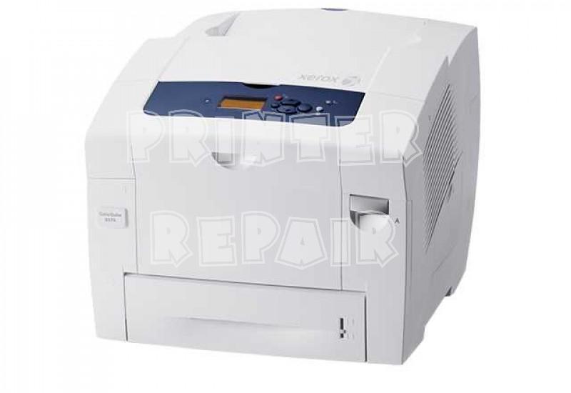 Xerox ColorQube 8570YDT