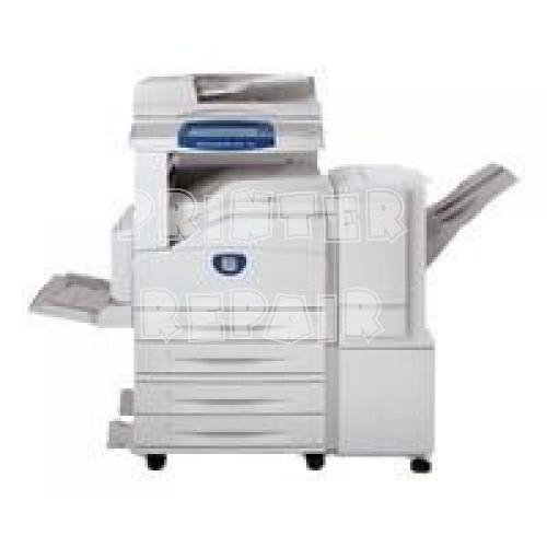 Xerox CopyCentre 128