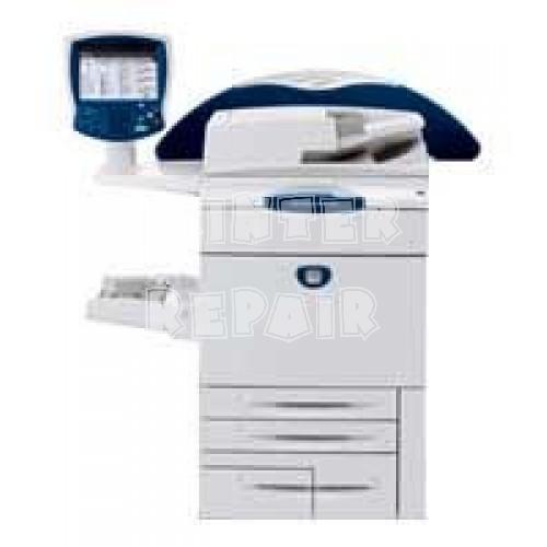 Xerox DocuColor 2006