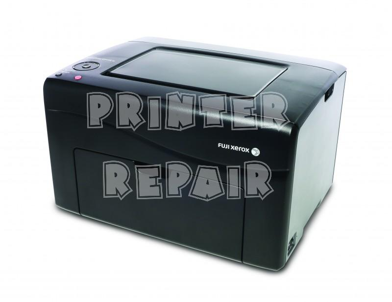 Xerox DocuPrint 4517MPS