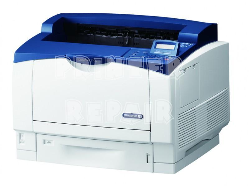 Xerox DocuPrint C55MP