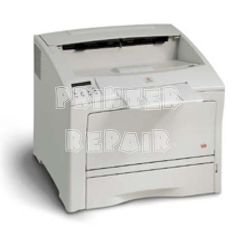 Xerox DocuPrint N2025