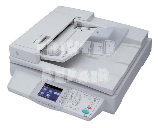 Xerox Document Centre 240DC