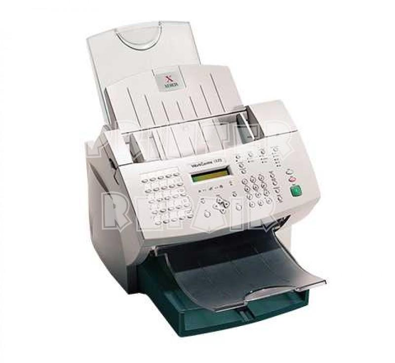Xerox Office Fax TF4020
