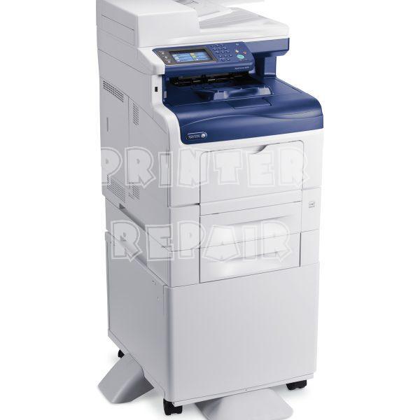 Xerox Other 5355