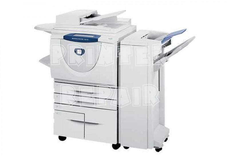 Xerox Other 5665