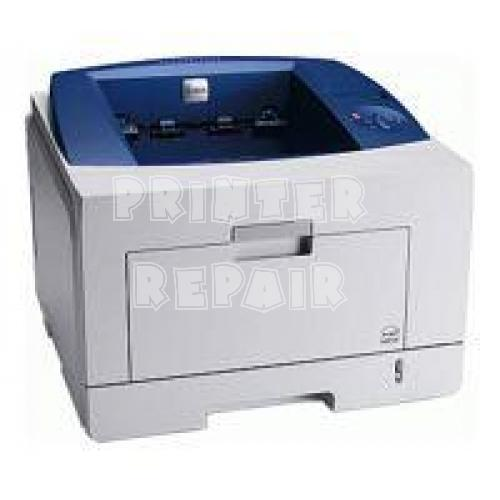 Xerox Phaser 3450D