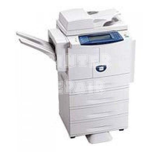 Xerox WorkCentre 4150XF