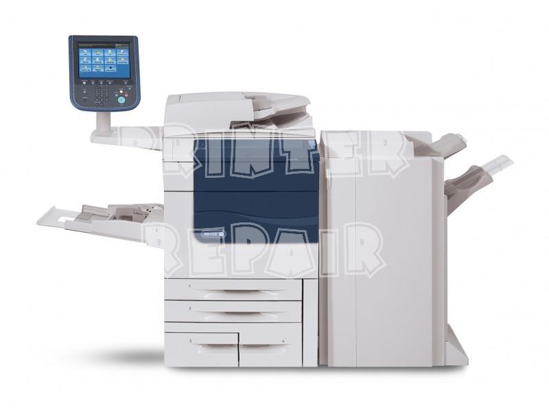 Xerox XC 1045