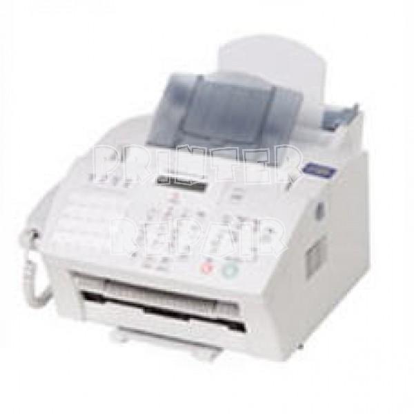 Xerox XC 820