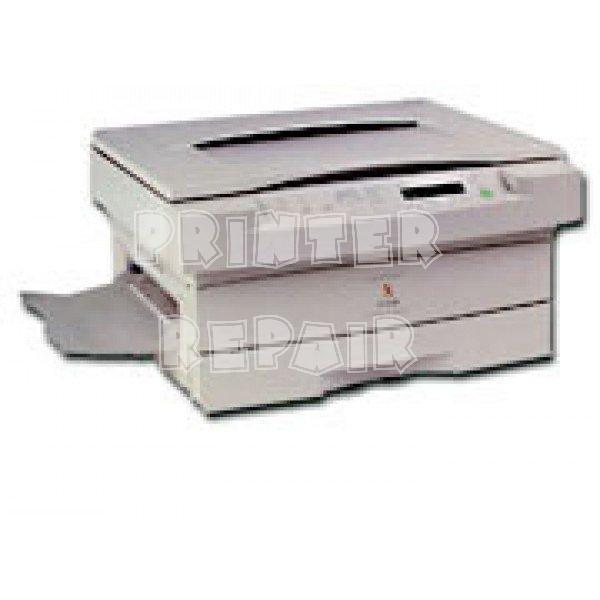 Xerox XC 830